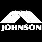 Johnson Health Tech Australia